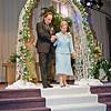 Julie & Steve Wedding017