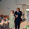 Julie & Steve Wedding011