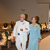 Julie & Steve Wedding013