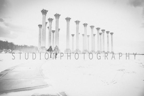 J+P_Snow_Day