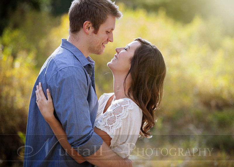 KK Engagements 16