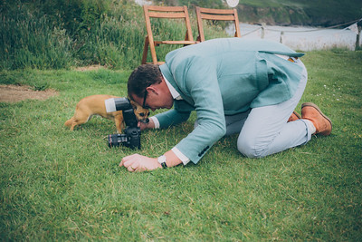 027_K&J_PORTH-EN-ALLS_Prussia_Cove_Wedding