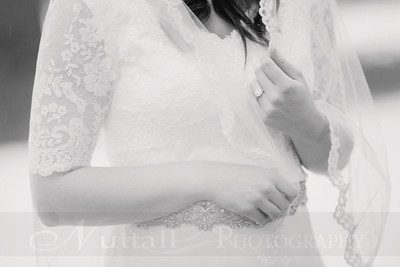 Katelyn Formals 15bw