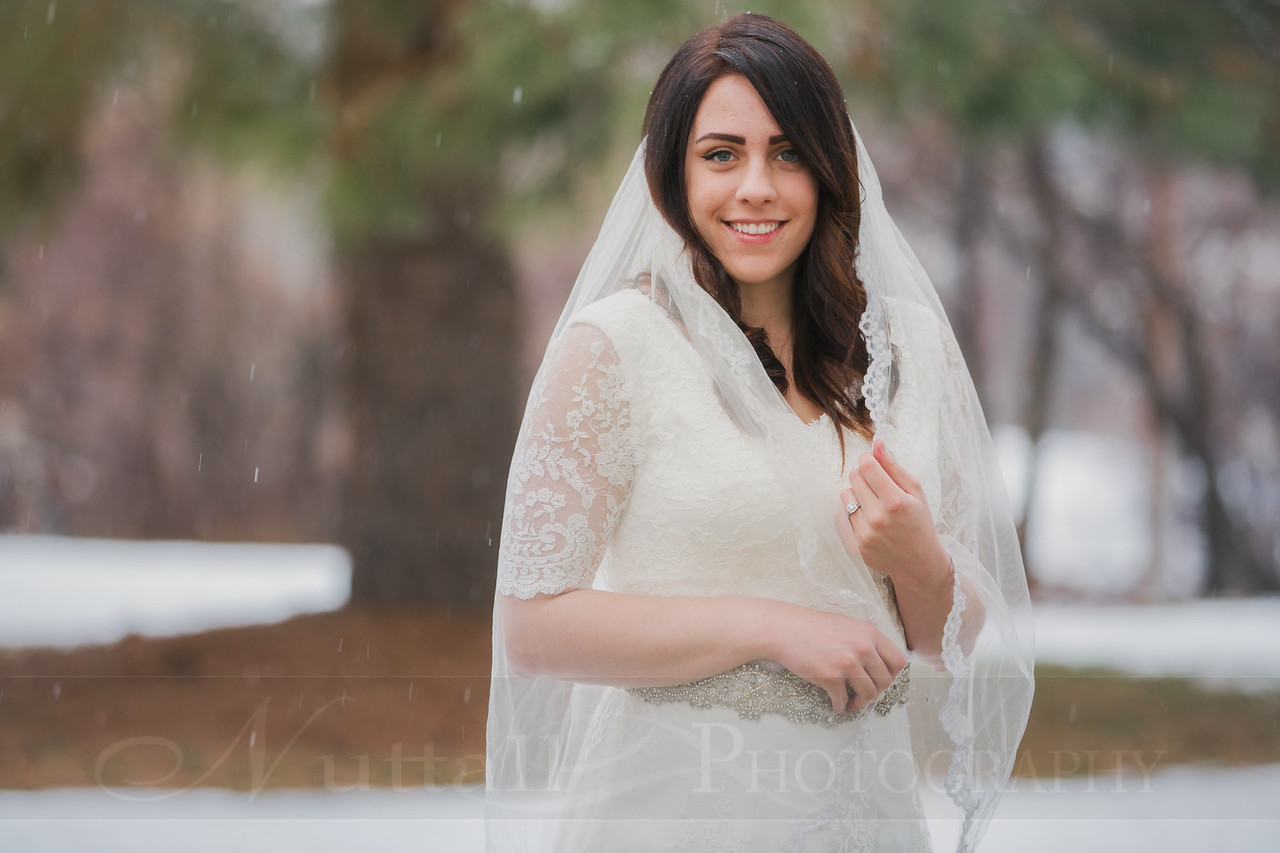 Katelyn Formals 12
