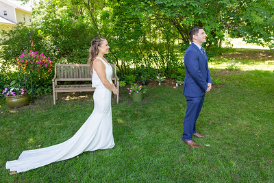 Essex-Burlington-VT Wedding Photography-20