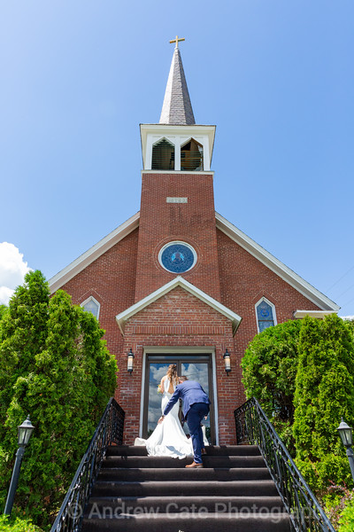 Essex-Burlington-VT Wedding Photography-56