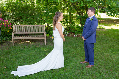 Essex-Burlington-VT Wedding Photography-22