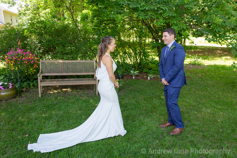 Essex-Burlington-VT Wedding Photography-21