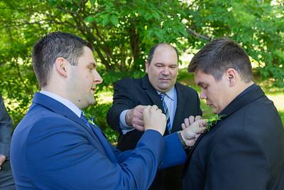 Essex-Burlington-VT Wedding Photography-14