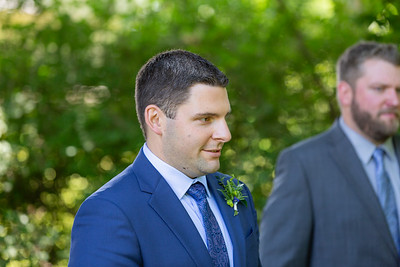 Essex-Burlington-VT Wedding Photography-16