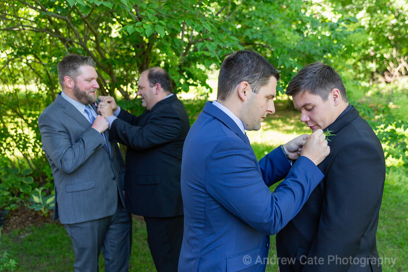 Essex-Burlington-VT Wedding Photography-12