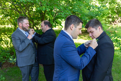 Essex-Burlington-VT Wedding Photography-12
