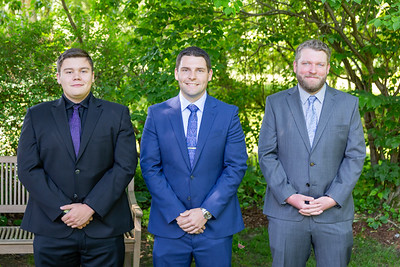 Essex-Burlington-VT Wedding Photography-6