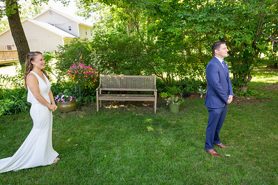 Essex-Burlington-VT Wedding Photography-19
