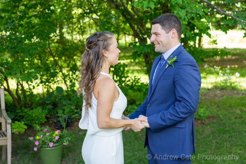 Essex-Burlington-VT Wedding Photography-24