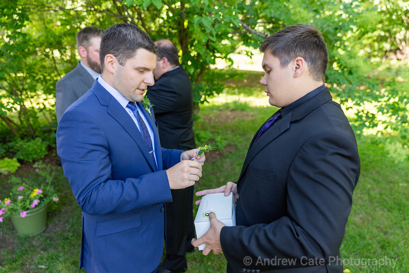 Essex-Burlington-VT Wedding Photography-10