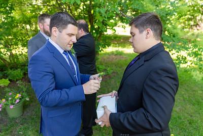 Essex-Burlington-VT Wedding Photography-10