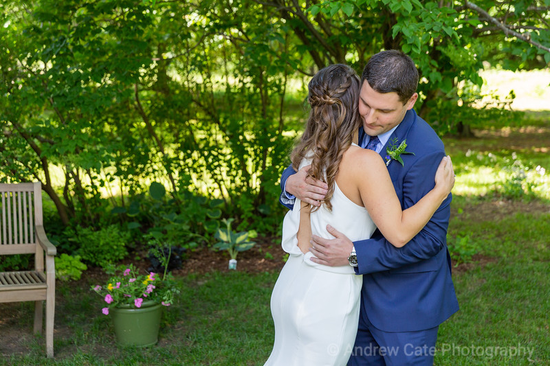Essex-Burlington-VT Wedding Photography-23