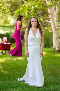 Essex-Burlington-VT Wedding Photography-4