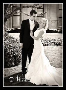 Kayli and Rick Bridals18
