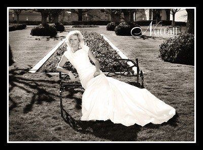 Kayli and Rick Bridals02