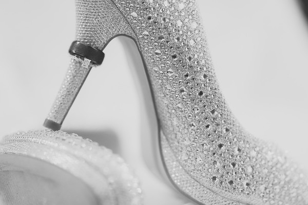 unmutable-lype-wedding-5-2