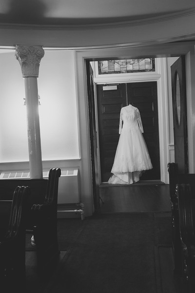 unmutable-lype-wedding-10-2