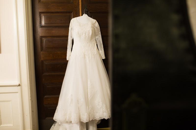 unmutable-lype-wedding-12