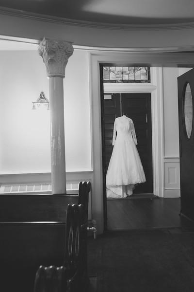 unmutable-lype-wedding-11-2