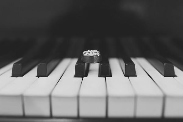 unmutable-lype-wedding-6-2