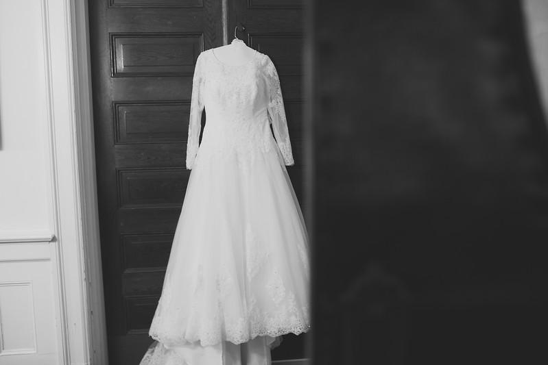 unmutable-lype-wedding-12-2