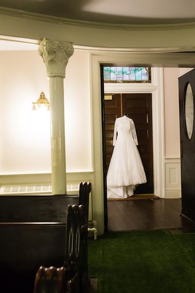 unmutable-lype-wedding-11