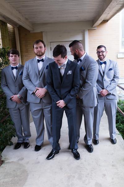 unmutable-lype-wedding-94