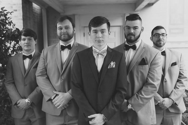 unmutable-lype-wedding-98-2