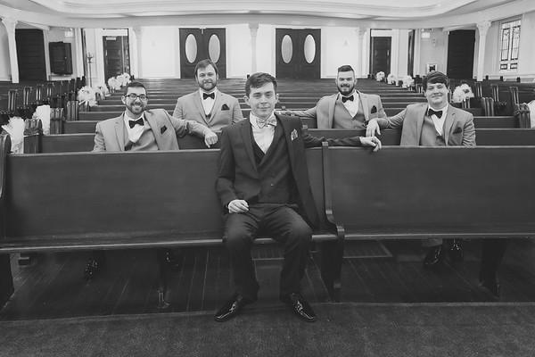 unmutable-lype-wedding-104-2