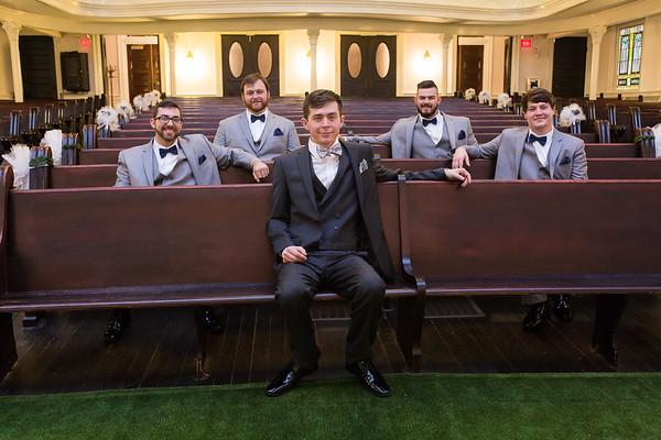 unmutable-lype-wedding-104