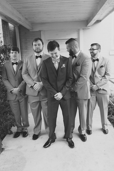 unmutable-lype-wedding-93-2