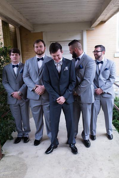 unmutable-lype-wedding-93