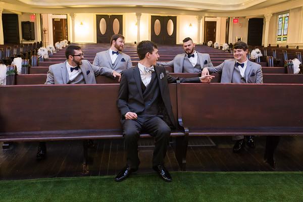 unmutable-lype-wedding-103