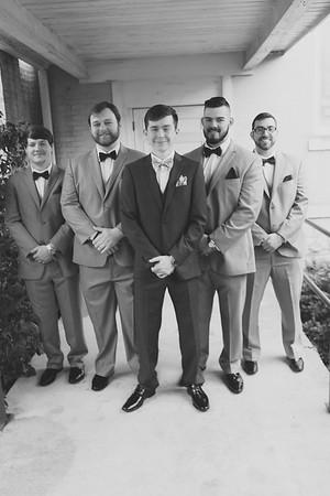 unmutable-lype-wedding-97-2
