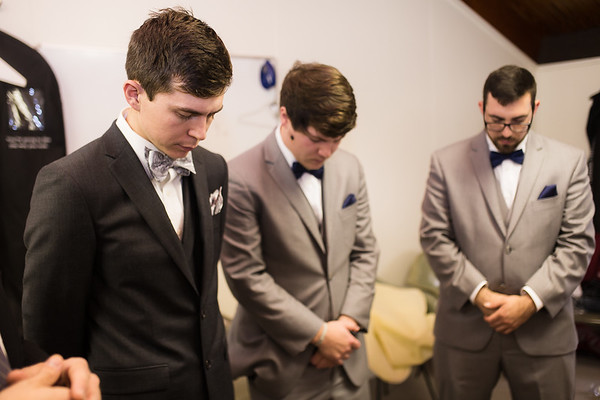 unmutable-lype-wedding-394