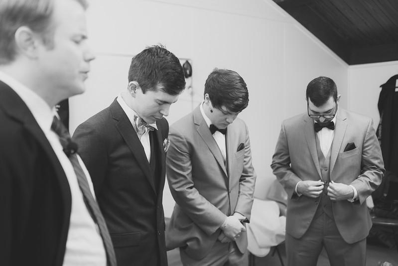 unmutable-lype-wedding-390-2