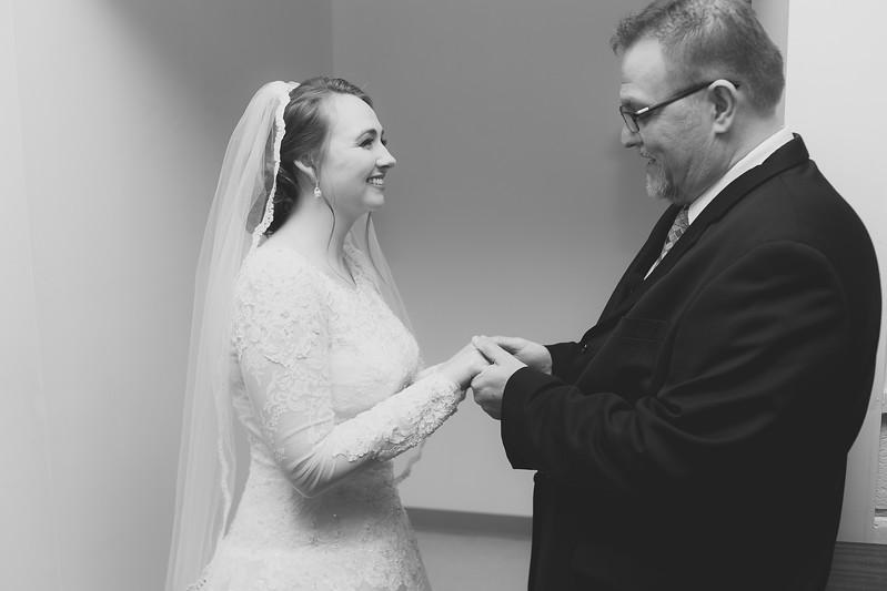 unmutable-lype-wedding-386-2