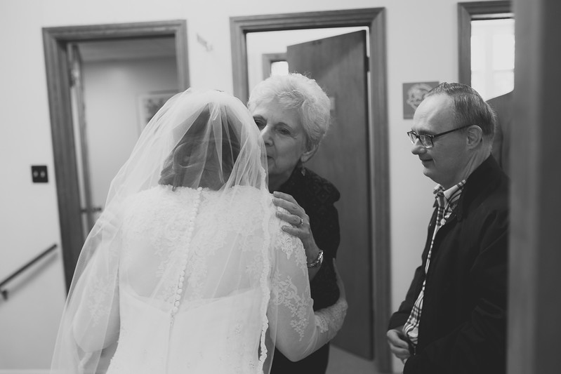 unmutable-lype-wedding-384-2