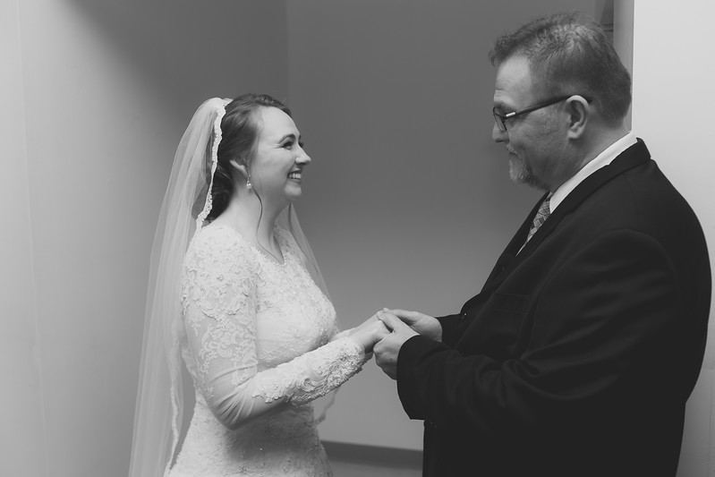 unmutable-lype-wedding-387-2