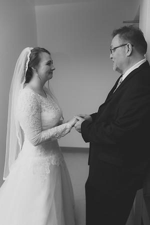 unmutable-lype-wedding-385-2