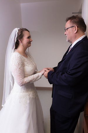 unmutable-lype-wedding-385