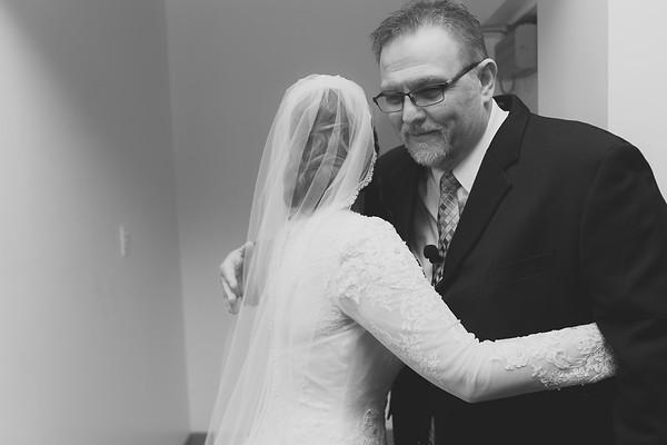 unmutable-lype-wedding-388-2