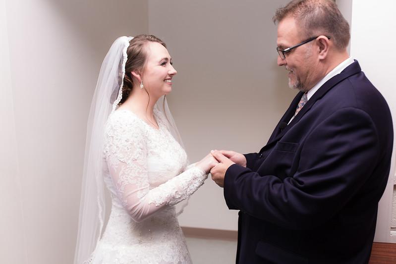 unmutable-lype-wedding-386