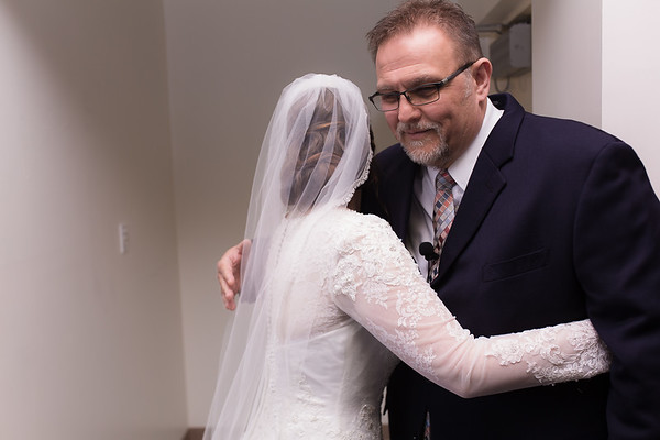 unmutable-lype-wedding-388